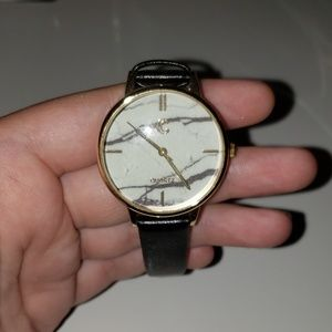 Charming Charlie Watch